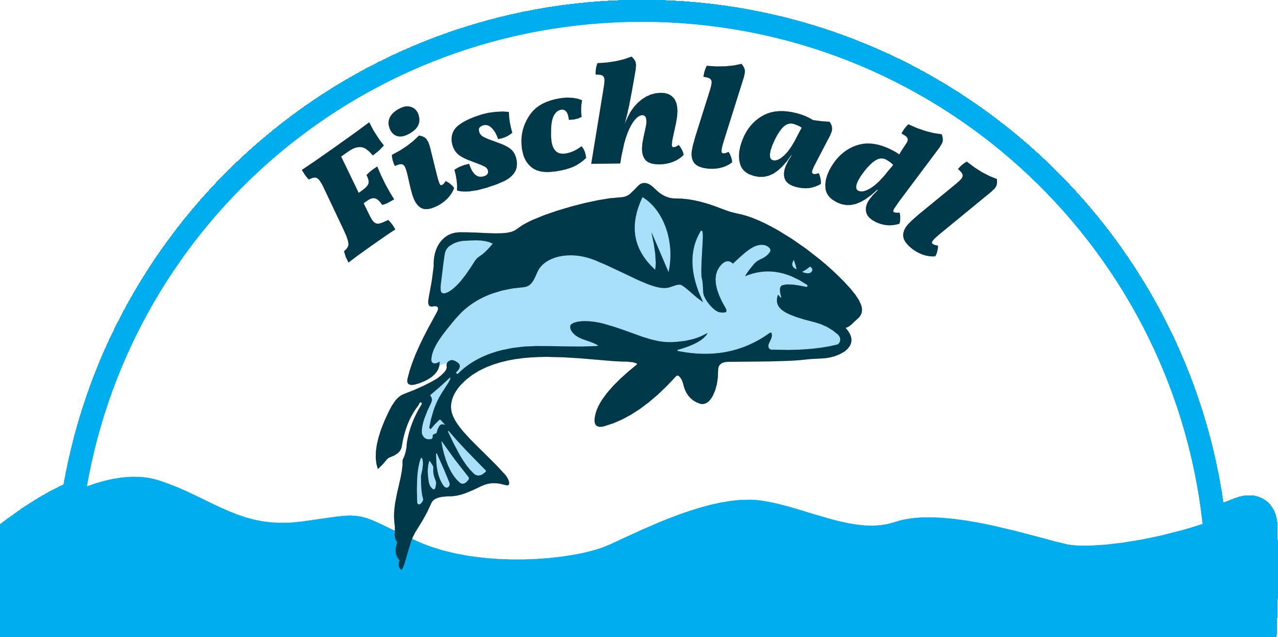 Fischladl